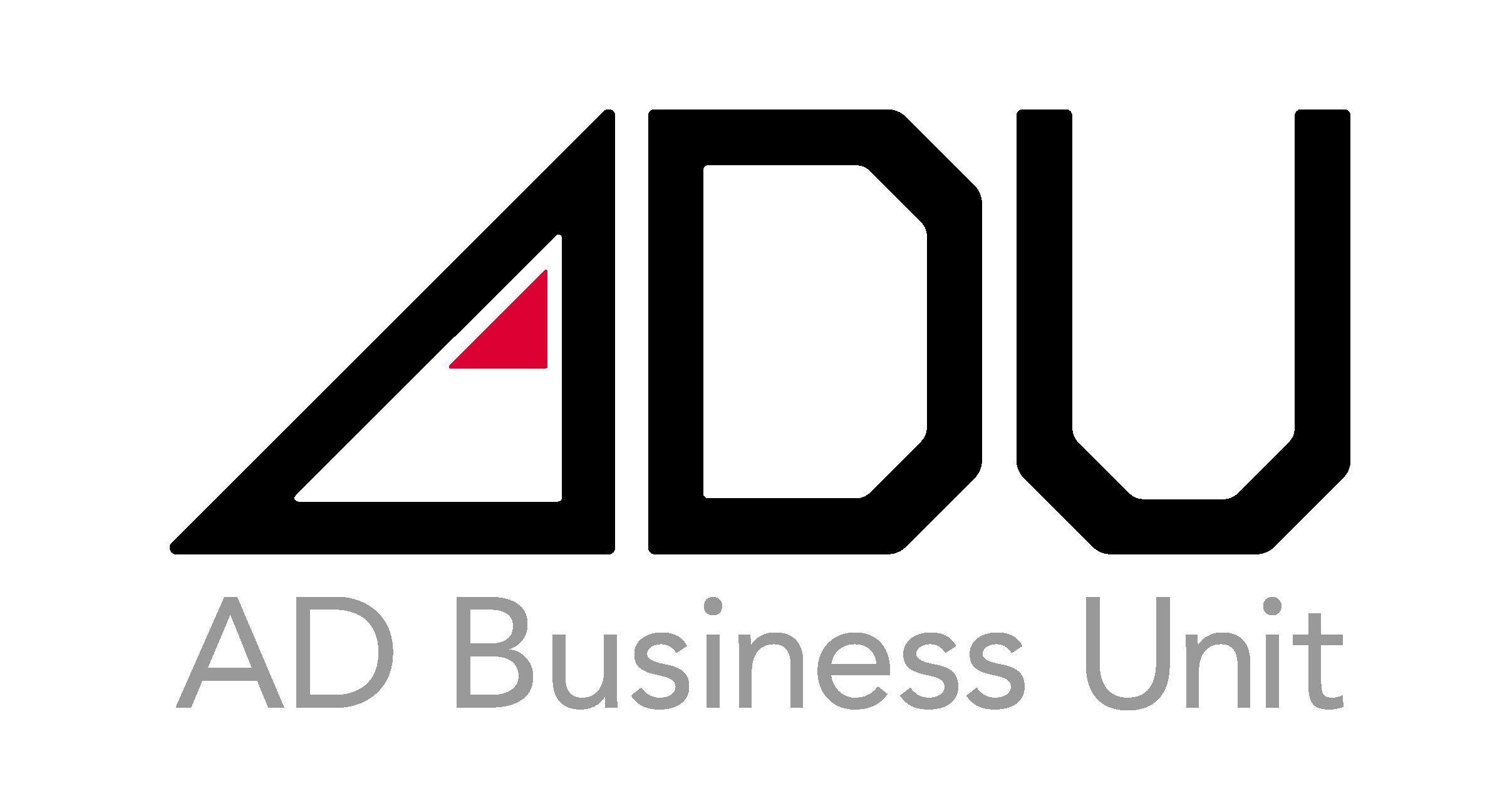 ADU_logo.jpg