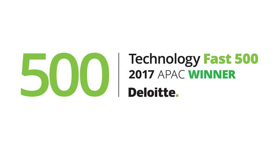 aainc_release_20171213_Deloitter_TechnologyFast500_intextimg.jpg