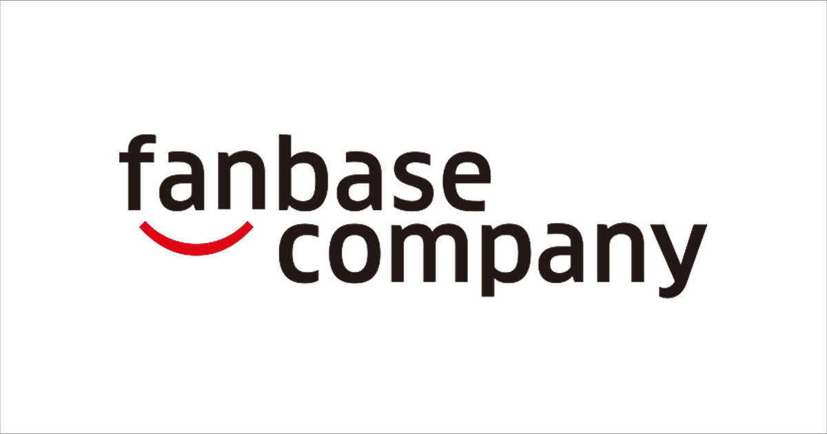 fanbase_logo.jpg