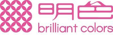 eisai_logo.jpg
