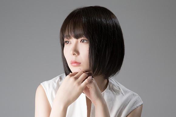 nakanoyumi_img.jpg