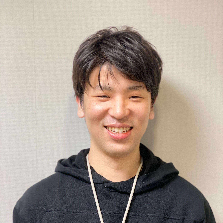 shisonjun_191219.jpg