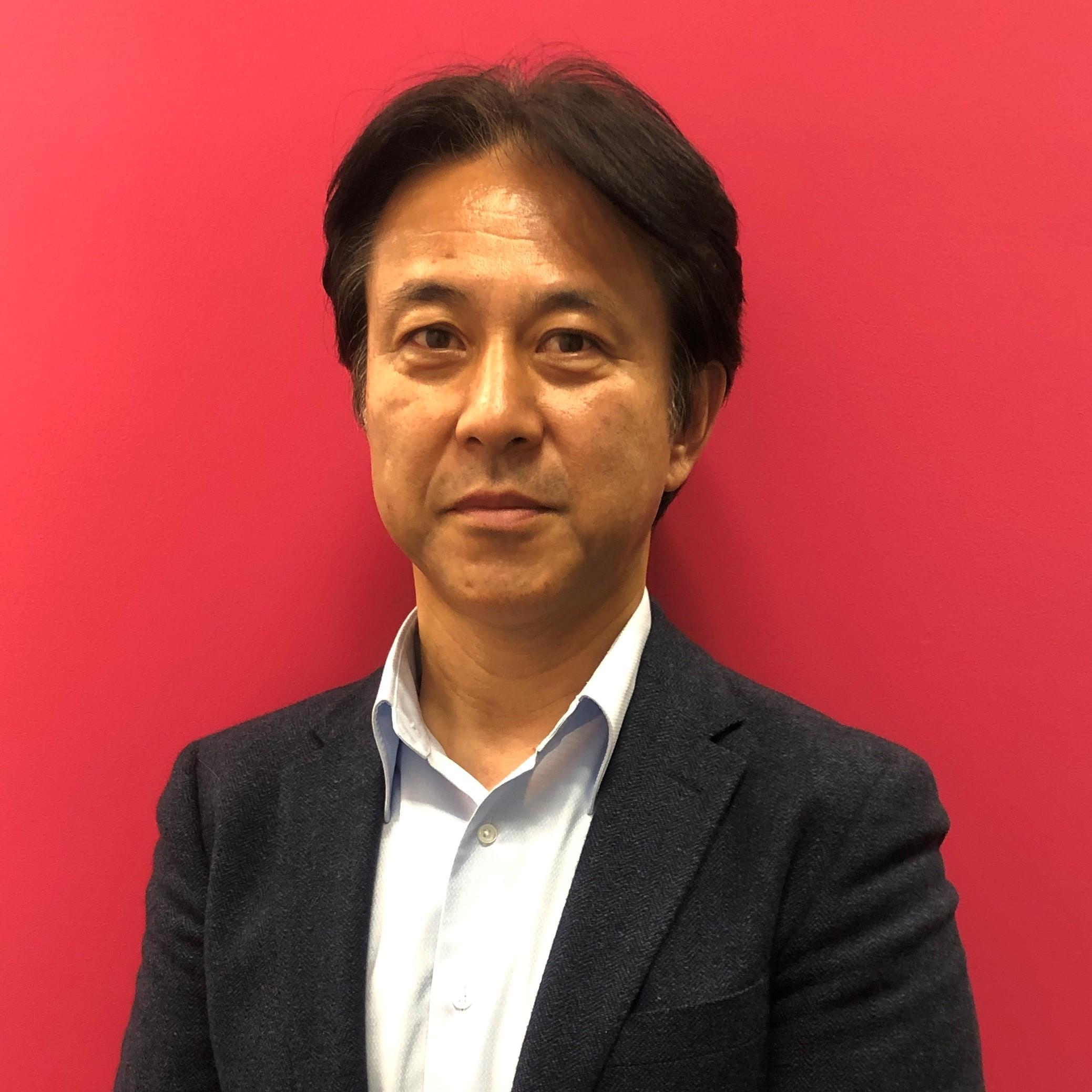 prof_vipshopjapan_mr.kobayashi.jpg