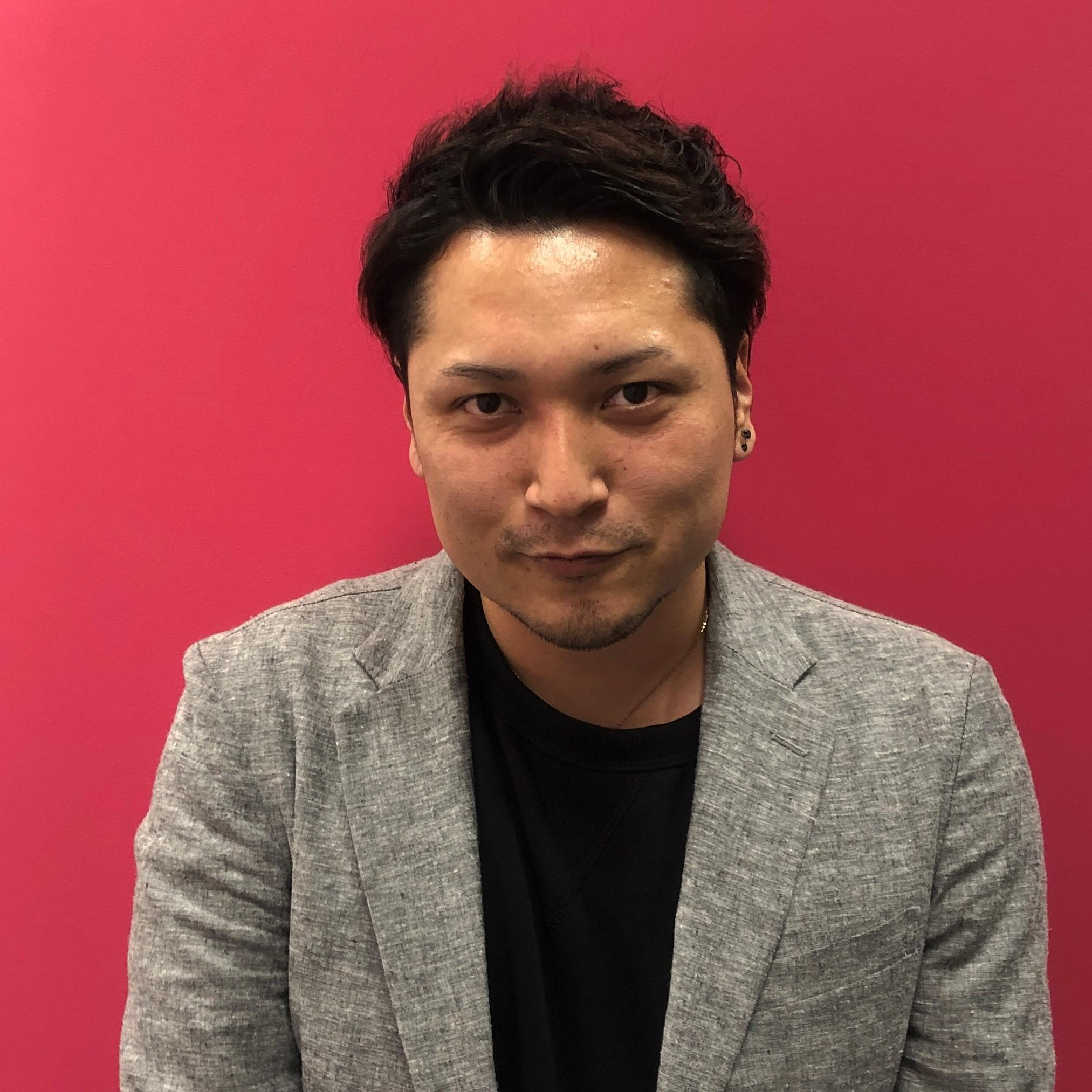 prof_vipshopjapan_mr.sugimura.jpg
