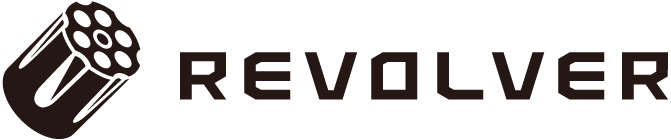 revolver_logo.png