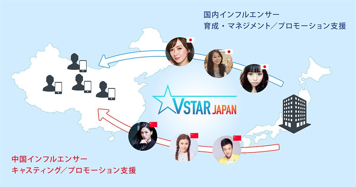 VstarJapan_image.png