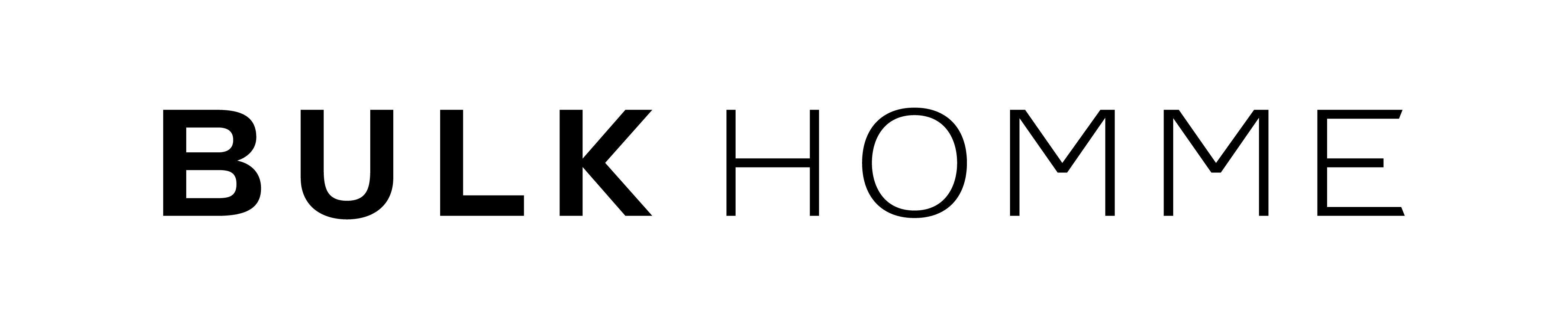 BULKHOMME_logo.jpg