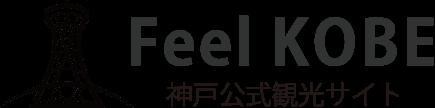 feelKOBE_logo.png