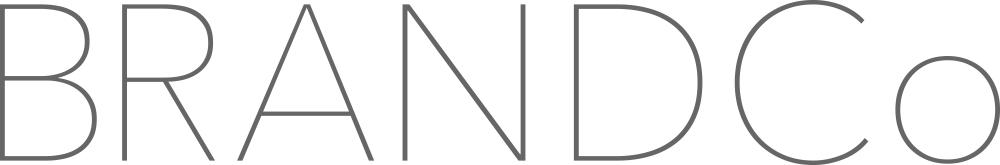 "Logo.jpg"""