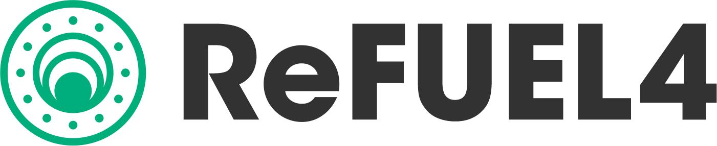 Logo_og.jpg