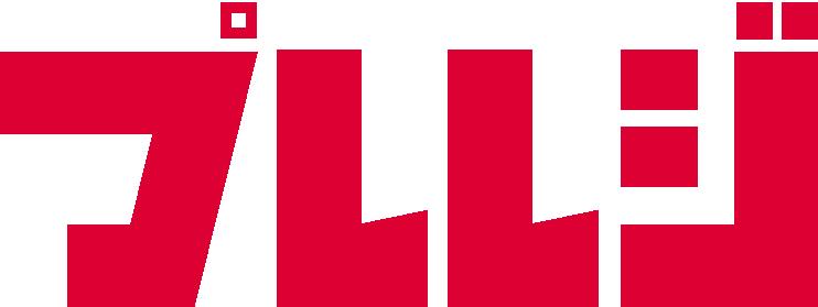 PreReg_Logo.png