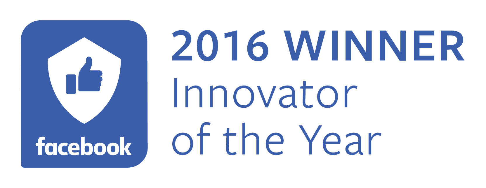 logo_FB_InnovationAward.jpg