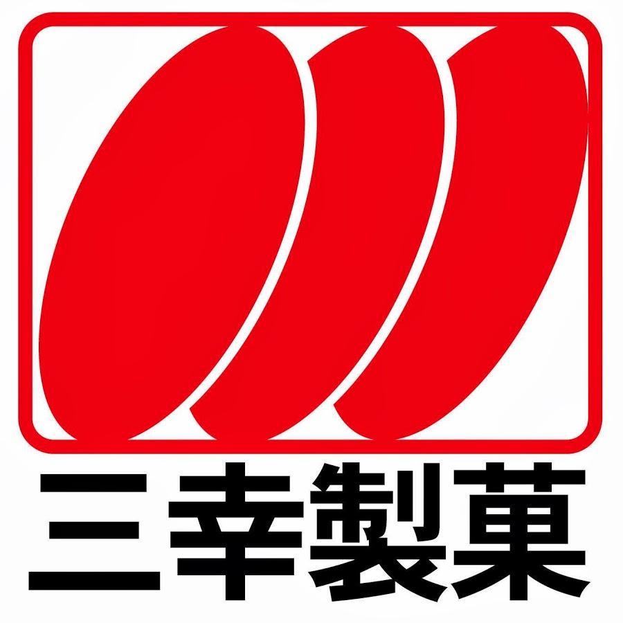 sankoseika_logo.jpg